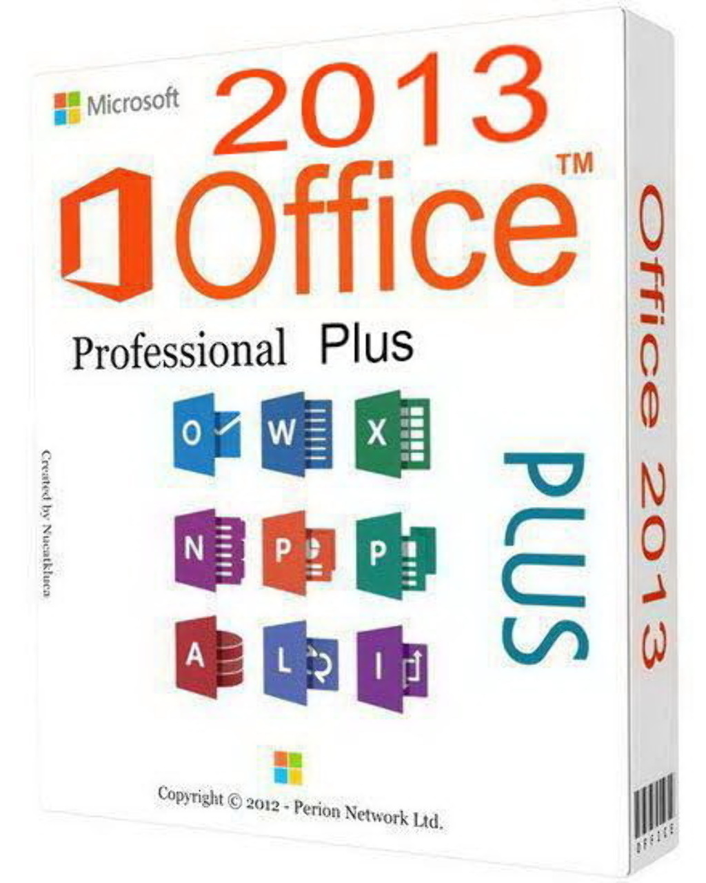 microsoft office 2013 free download with product key 32 bit