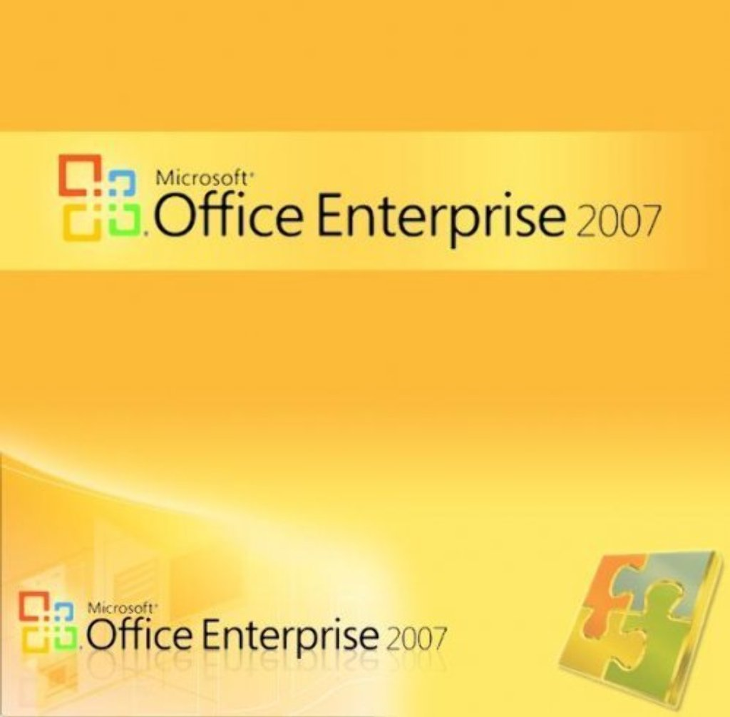 microsoft office 2007 and upload paper By doug lowe  to format or change paper size of a word document, go to the paper tab of the page setup dialog box, which is on the page layout tab (click the lower-right arrow in the page setup group.