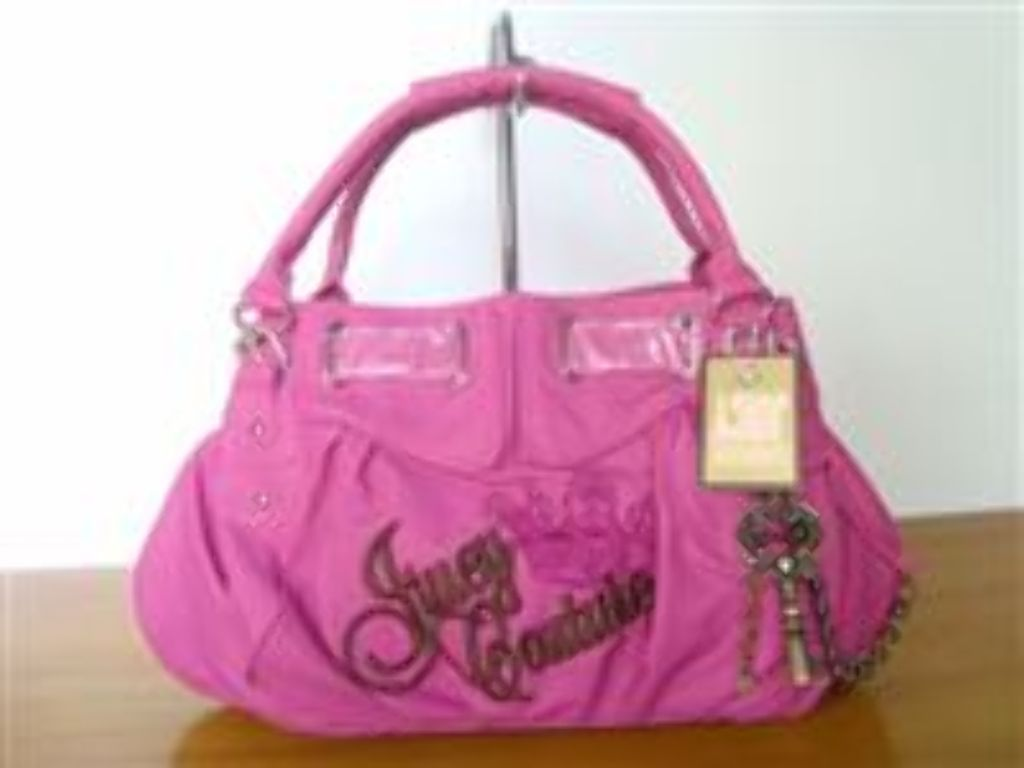 Шлепки Juicy Couture - miss-stylecom